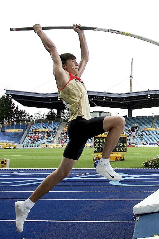 Dauerhafter Service fairer Preis heißer verkauf authentisch Bestenlisten - Leichtathletikverband Pfalz